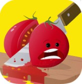 Tomato Dash游戲下載