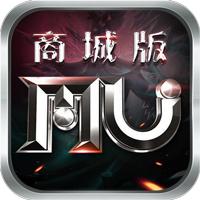神创大陆商城版ios苹果版下载v0.0.8