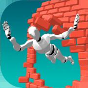 跳跃与翻滚游戏下载v0.1
