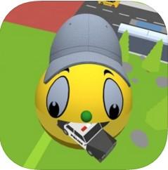 Hoop Stars.io游戏下载v1.0