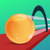 Flex Ball游戲下載