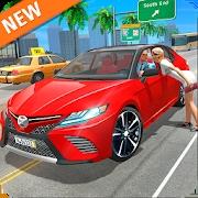 日本汽车模拟器游戏下载v1.0