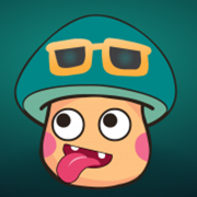 Chio.io游戏下载v1.0