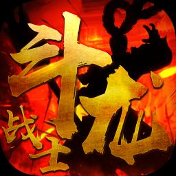 斗龙战士手游下载v1.0.0