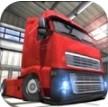 跑货卡车模拟安卓版下载v1.0