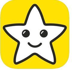 星选兼职 v1.0 app下载