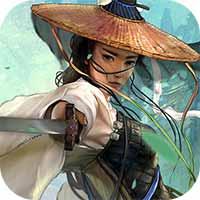 逍遥剑最新版下载v1.0.0