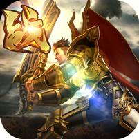 皇城战满v版ios版下载v1.0.0