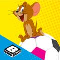 杰瑞鼠冒險游戲下載