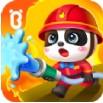 寶寶巴士寶寶消防安全游戲下載