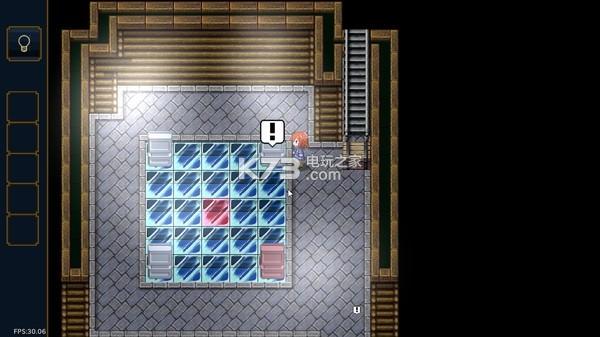 树屋之谜 游戏 截图