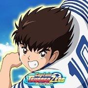 captain tsubasa v1.6.3 游戏下载