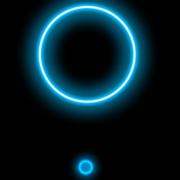 点点闪闪游戏下载v1.0.0