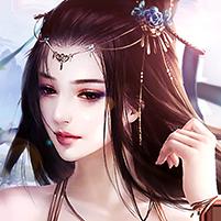 心剑奇缘ios版下载v1.0
