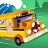 Save Bus游戲下載