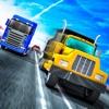完美的卡车比赛3D v1.0 游戏下载