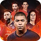 决胜足球 v1.2.0 九游版下载