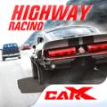 CarX公路赛车 v1.65.2 下载