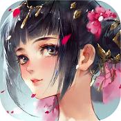 花與劍九游版下載
