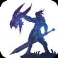 死亡陰影2游戲下載v1.19.0.5