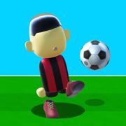 足球总动员游戏下载v1.0