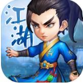 江湖之戰安卓版下載v1.1