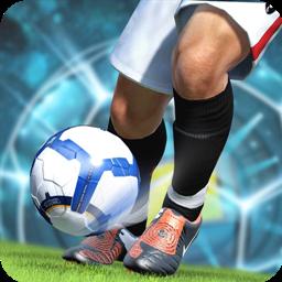 足球天下 v1.0.69 果盘版下载