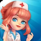医院大亨手游下载v1.1