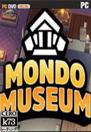 Mondo Museum游戏下载
