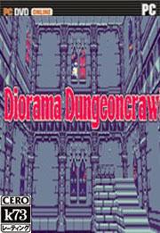 Diorama Dungeoncrawl游戲下載