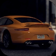 911漂移驾驶模拟器 v1.0.1 游戏下载