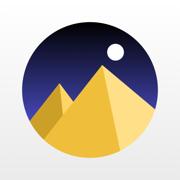 优雅锁屏君app下载v1.0