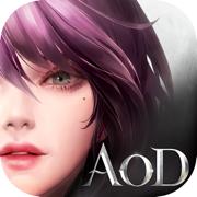 AOD龍之怒吼游戲下載v1.0