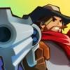 绝地枪王2游戏下载v1.0.0