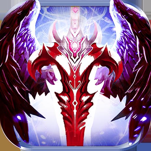 魔神幻想ios版下载v1.0.0