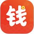 电鳗钱包app下载v1.0