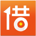米优卡贷 v1.0 贷款下载