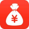下款宝宝 v1.0 app下载