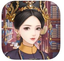 后宫华妃传手游下载v1.0