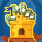 Last Tower v1.0 游戲下載