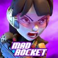 狂暴火箭游戲下載v1.9.9