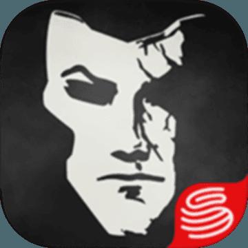 致命追逐手機版下載v1.0