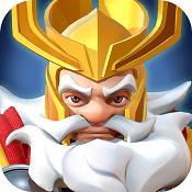 领主之怒 v0.5.0 手游下载