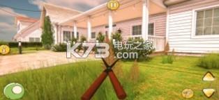 花园游戏翻新与设计 v1.0 游戏下载 截图