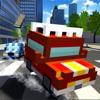 笨重汽车模拟器 v1.1 游戏下载