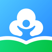 家长时空app苹果版下载v1.0.1