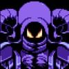 水晶守護者 v1.0 游戲下載