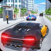 超级赛车模拟器 v4 游戏下载