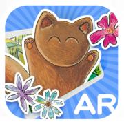 小狐狸的美好四季 v1.0.0 app下载