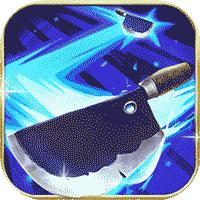 超级飞刀变态版下载